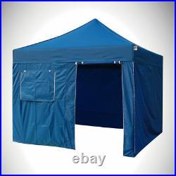 5x5 8x8 8x12 10x10 10x15 10x20 Side Walls ONLY For Pop Up Canopy Outdoor Tent