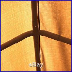 ALEKO 20 x 10 ft. Large Gazebo Canopy Carport