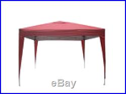 New Pop-Up Instant Canopy 1 pack Free Shipping