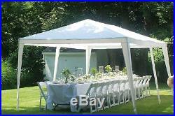 Quictent Party Wedding Patio Gazebo 10x20 Canopy Heavy Duty Pavilion Event Tent
