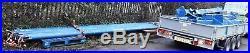 Sturdy/Heavy-Duty Garage/Car-Wash/Carport/School CANOPY / GAZEBO/ MARQUEE/ SHADE